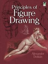 Principles of Figure Drawing 1606079