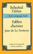 Selected Fables Selected Fables: A Dual-Language Book a Dual-Language Book 9780486295749