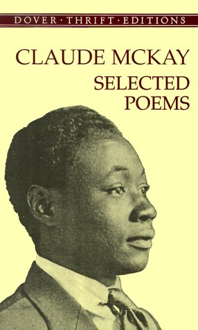 Selected Poems 9780486408767