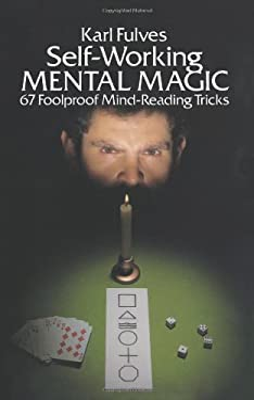 Self-Working Mental Magic