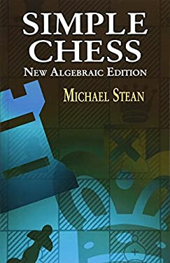 Simple Chess 9780486424200