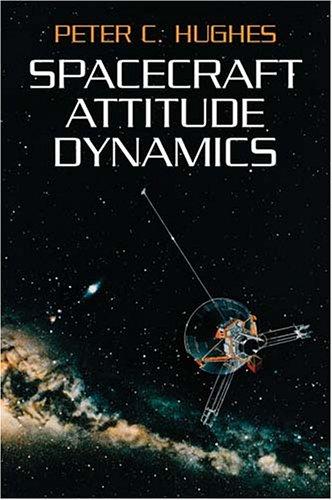 spacecraft attitude -#main