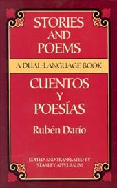 Stories and Poems Cuentos y Poesias A Dual Language Book Stories and Poems