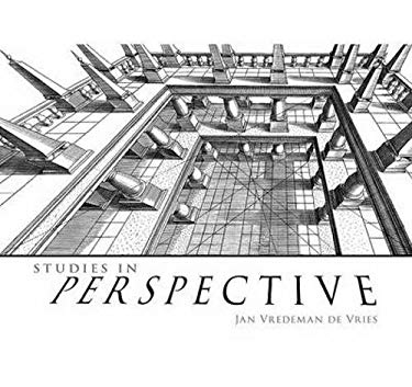 Studies in Perspective 9780486473321