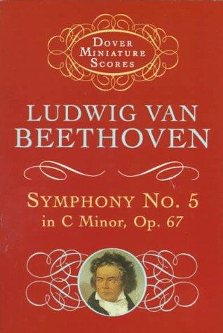 Symphony No. 5 9780486298504