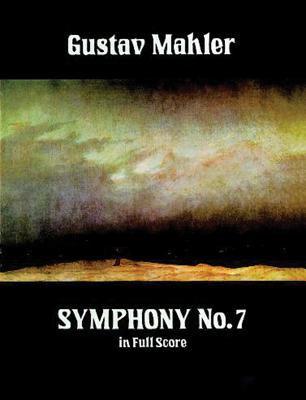 Symphony No. 7 in Full Score 9780486273396