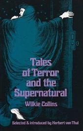 Tales of Terror 1592668
