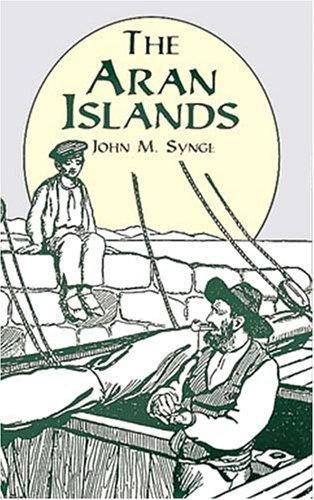 The Aran Islands 9780486400488