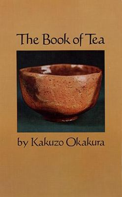 The Book of Tea 9780486200705