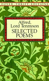 The Charge of the Light Brigade and Other Poems 1597532