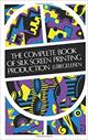 The Complete Book of Silk Screen Printing Production  by Jacob I. Biegeleisen, 9780486211008