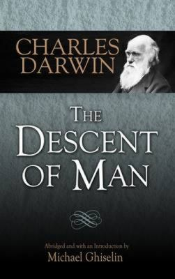 The Descent of Man 9780486471648
