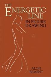 The Energetic Line in Figure Drawing Energetic Line in Figure Drawing 1605646