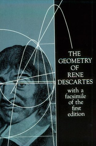 an in depth look at rene descartes analytic geometry Discourse on method descartes sought to look beyond established ideas and create a thought with this volume descartes founded modern analytical geometry.