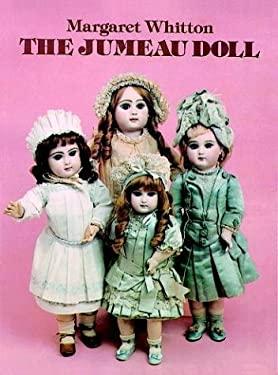 The Jumeau Doll 9780486239545