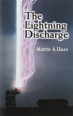 The Lightning Discharge 9780486414638