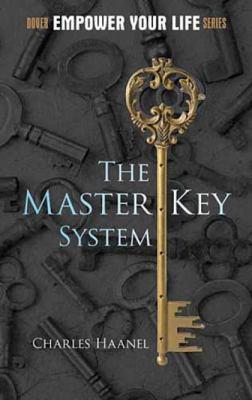 The Master Key System 9780486476421