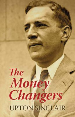 The Money Changers (9780486469171) photo