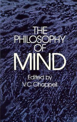 The Philosophy of Mind 9780486242125