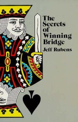 The Secrets of Winning Bridge 9780486240763