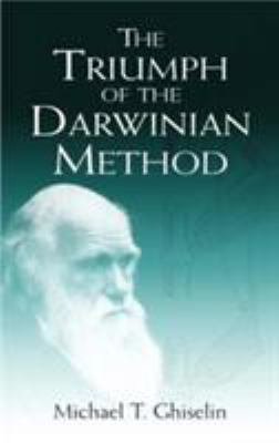 The Triumph of the Darwinian Method 9780486432748