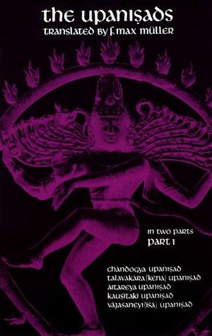 The Upanishads, Part 1