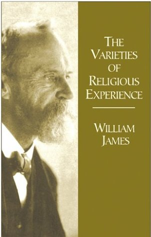 The Varieties of Religious Experience: A Study in Human Nature Being the Gifford Lectures on Natural Religion Delivered at Edinburgh in 1901-1902 9780486421643