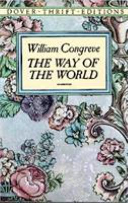 The Way of the World 9780486277875