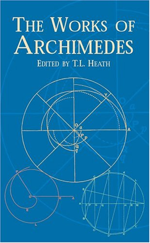 """a description of archimedess works and contributions to science and mathematics Archimedes' principle: work of archimedes in mathematics: applied geometry """"the science of humanity,"""" which studies human beings in aspects ranging from."""