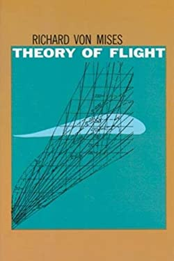 Theory of Flight 9780486605418