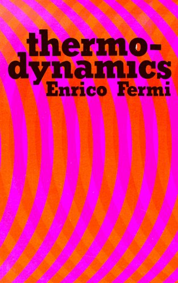 Thermodynamics-9780486603612.jpg