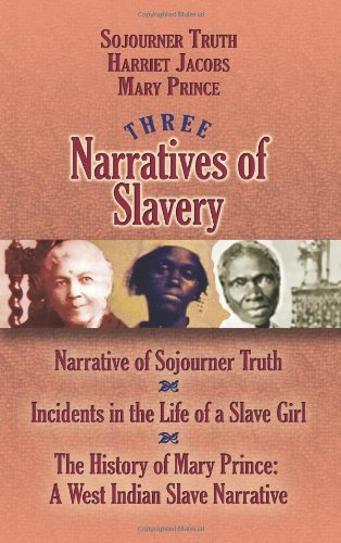 the life of sojourner truth My name is truth: the life of sojourner truth [ann turner, james ransome] on amazoncom free shipping on qualifying offers the remarkable true story of how former slave isabella baumfree.