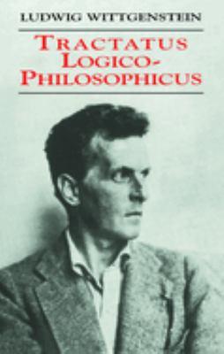 Tractatus Logico-Philosophicus 9780486404455