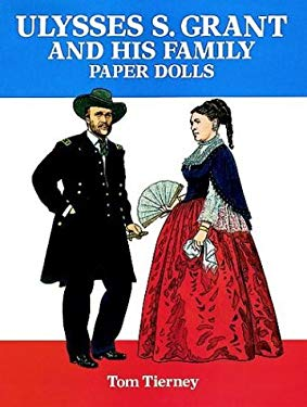 Ulysses S. Grant&nbspTerm Paper