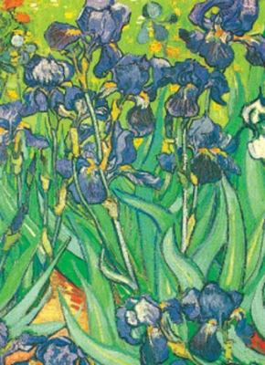 Van Gogh Notebook Van Gogh Notebook