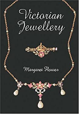 Victorian Jewellery 9780486422305