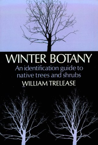 Winter Botany 9780486218007