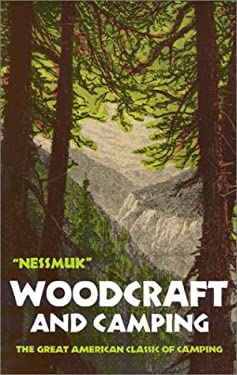 Woodcraft and Camping 9780486211459