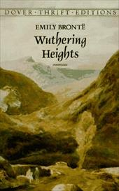 Wuthering Heights 1599282