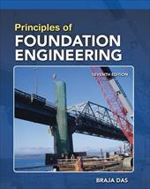 Principles of Foundation Engineering, Si Edition 10246932