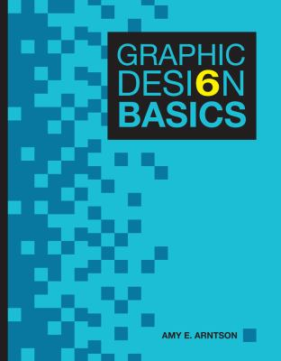 Graphic Design Basics [With Access Code] 9780495912071