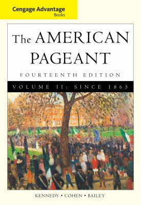 american pageant notes American pageant chapter 29 notes us history content study guide answers for the american pageant 11th dec 06, 2008 the specific study guide im on right now is chapter stupid study guides for the american.