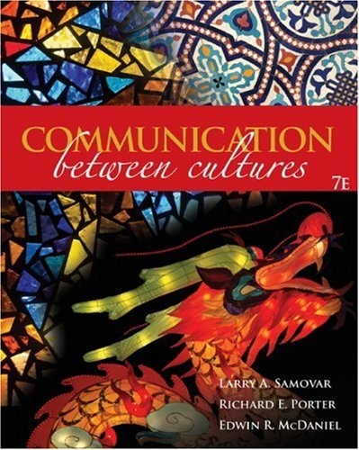 Communication-Between-Cultures-9780495567448.jpg