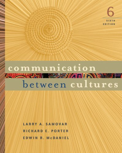 communication between cultures The way people communicate varies widely between, and even within, cultures one aspect of communication style is language usage across cultures, some words and phrases are used in different ways.