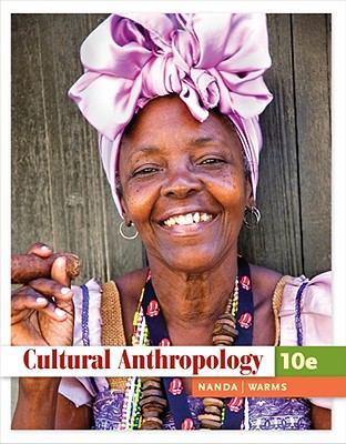 Download this Cultural Anthropology picture