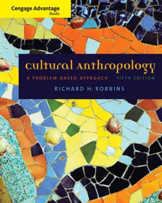 Cultural anthropology robbins pdf converter