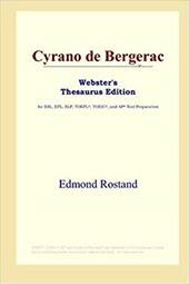 Cyrano de Bergerac 1612336
