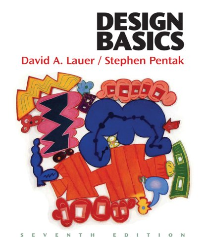 Design Basics 9780495500865