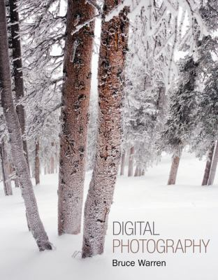 Digital Photography: An Integrated Approach 9780495897798