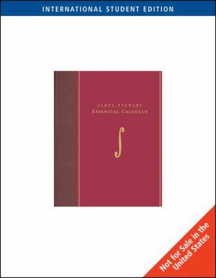 essential calculus james stewart pdf download